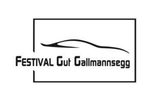 Festival Gut Gallmannsegg